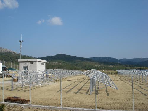 energy-park-6